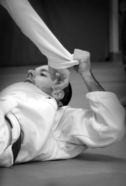 brazilian-jiu-jitsu-01