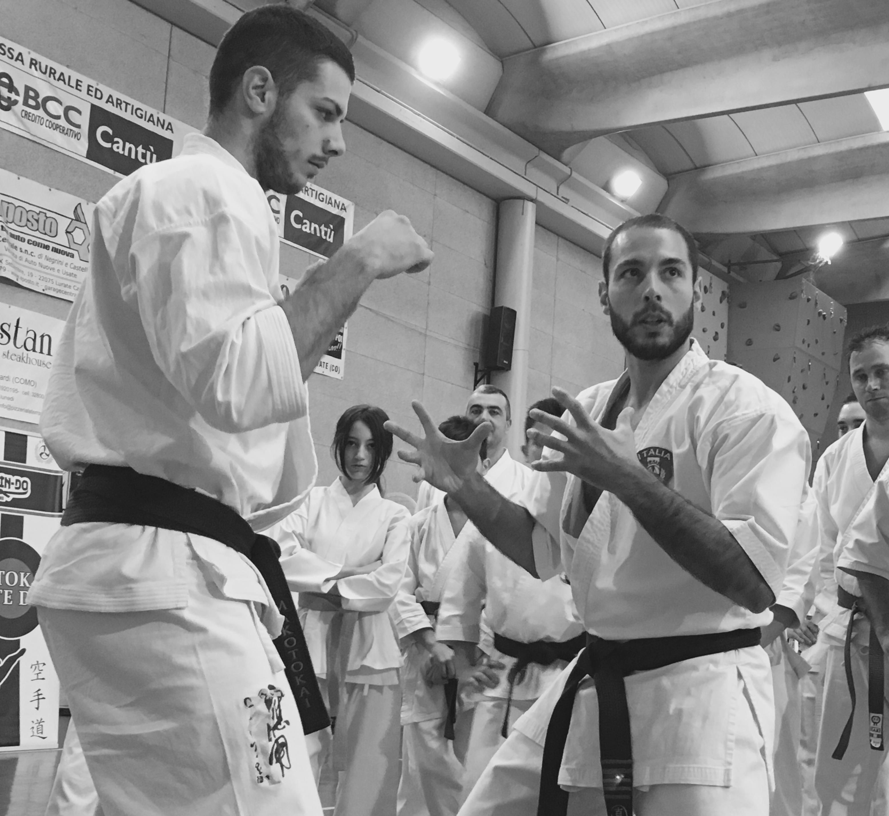 makotokai-karate-01